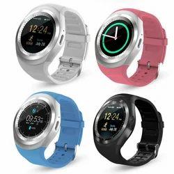 Wrist Digital Watch