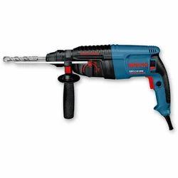 Bosch-GBH-2-26-DRE-Rotary-Hammer