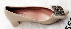 Stylish Ballerinas