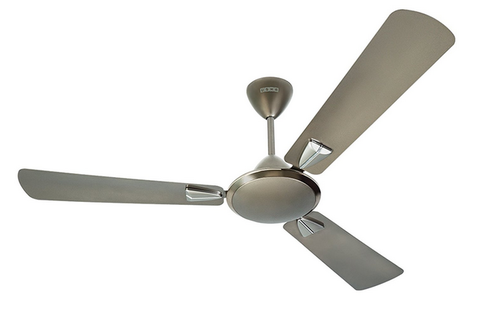 Usha Striker Galaxy 1200mm Ceiling Fan Repair In Savli Road