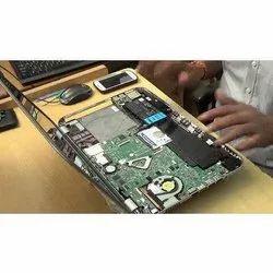 Apple IMac Laptop Repair Services