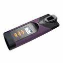 Sensorex eXact 7 Photometer (FCLA-7000)