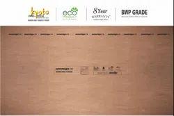 Sovereign 710 Marine Grade Plywood