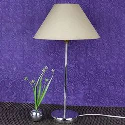 Table Lamp Photography