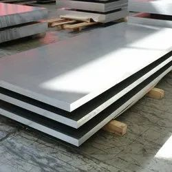 2024 Aluminium Alloy Sheet