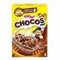 Chocolate Corn Kellogg