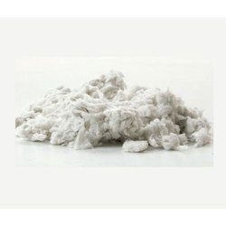 Loose Mineral Wool