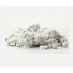 Loose Mineral Wool
