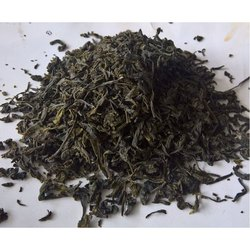 T4U Traders Organic Green Tea, Packaging Size: 10-50 kg