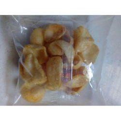 Moon Chips, Packaging Size: 200 Grams