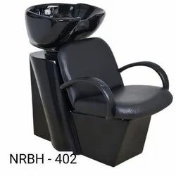 NRBH-402 Shampoo Chair