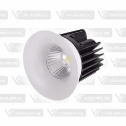 VLSL044 LED COB Light