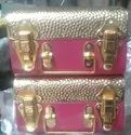 Corporate Gift Metal Decorative Boxes