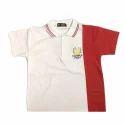 Uniform T Shirt