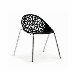 F8027 Chair