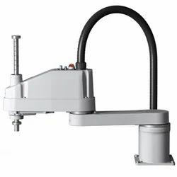 LS6-602C Scara Robot