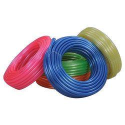 Flexible Garden Pipe