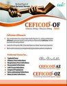 Allopathic PCD Pharma Franchise In Jaisalmer