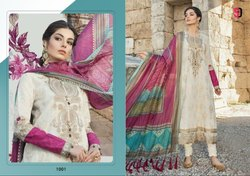 Shraddha Designer Mariya Suit