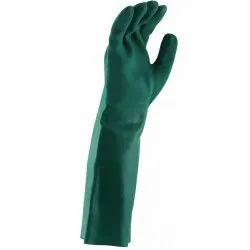 Double Dipped Hand Gloves