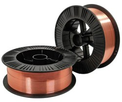 MIG Welding Wire 0.8mm