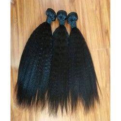 Arfo Curl 3