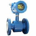 Digital Magnetic Rotameter