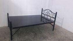 Cot Bed In Bengaluru Karnataka Cot Bed Sleeping Cots