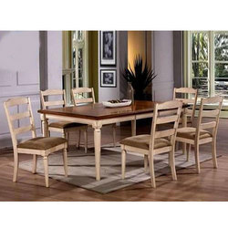 Dining Table Suppliers Manufacturers Dealers in Chennai Tamil Nadu