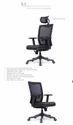 X 5 Chair