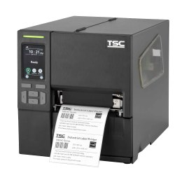 TSC MB240T Barcode Printer