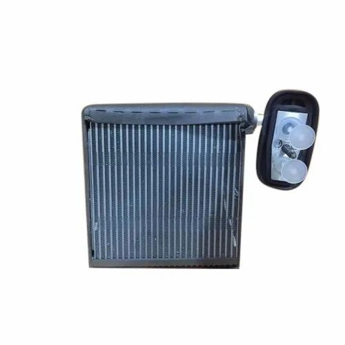 Beat Diesel / Petrol Car AC Cooling Coil