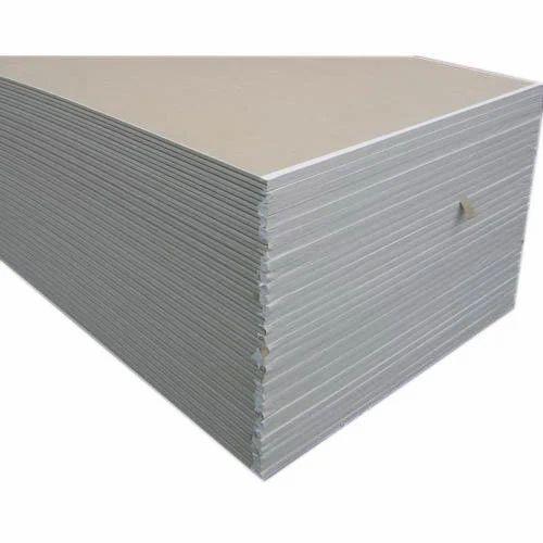 High Quality Gypsum Board