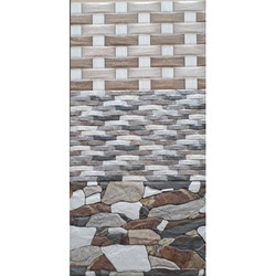 Ceramic Designer Elevation Wall Tiles