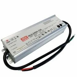 HLG-40H Series Constant Current LED Driver