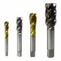 Emkay Tools Spiral Flute Taps