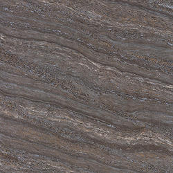 Gloss Digital 24x24 Multi Charged Vitrified Tiles, Thickness: 8 - 10 mm, Size: Medium