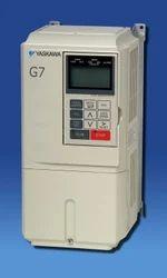 Varispeed G7 AC Drive