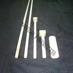 FRP Fully Threaded Rod