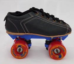 Quad Skating Shoes