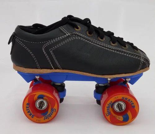288b46cbb63 Triumph Boys Skating Shoes