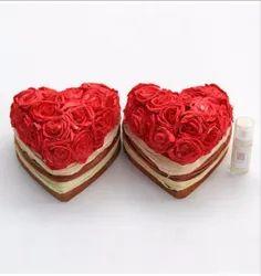Everlasting Hearts - NFA166025