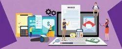 Multi-user Online/Cloud-based Invoicing Billing Management Software, For Windows