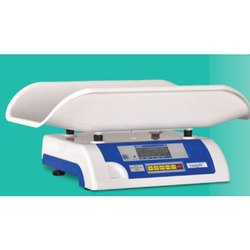 Baby Weighing Scale PBY Series