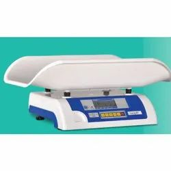 Baby Weighing Scale NBY Series