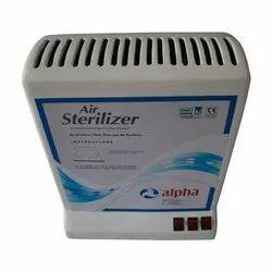 Alpha Room Air Purifier