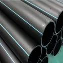 Rockford HDPE Pipe