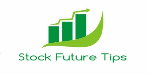 Intraday Stock Future Tips Services in Mp Nagar, Bhopal, Egs