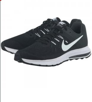 73ea867a149 ... ireland nike mens zoom winflo 2 running shoes 3914c d9baf ...