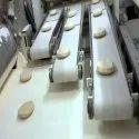 Kuboos Making Machine